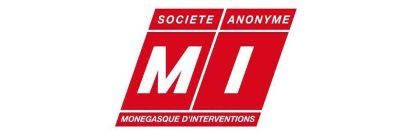 M.I. MONACO