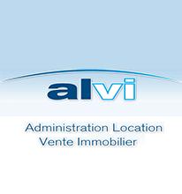 Groupe Alvi