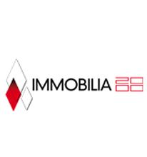 Agence Immobilia 2000