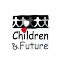 Children & Future