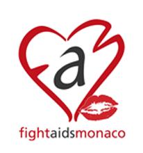 Fight Aids Monaco