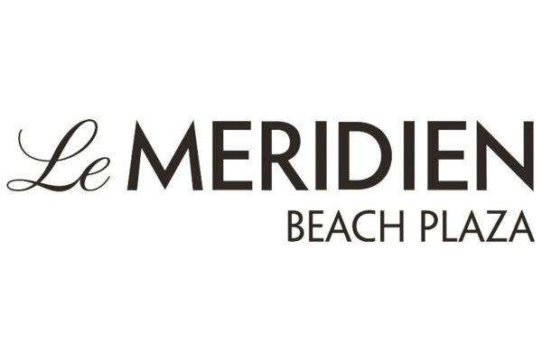 Le Méridien Beach Plaza