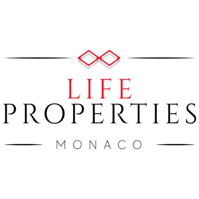 Life Properties