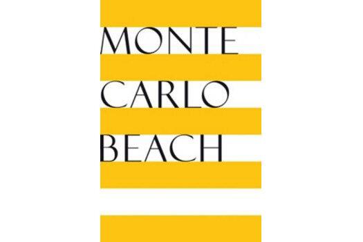Monte-Carlo Beach Hotel