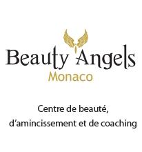 Institut de beauté Beauty Angels Monaco