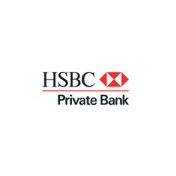 HSBC Private Bank (Monaco) SA