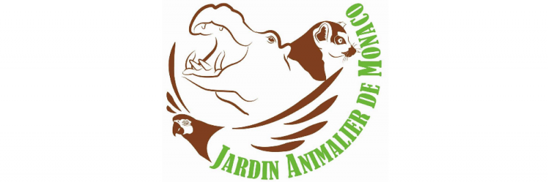 Jardin Animalier