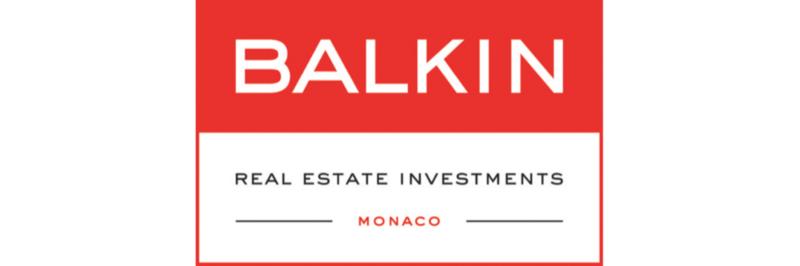 Balkin Estates