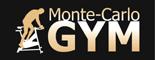 Monte-Carlo Gym