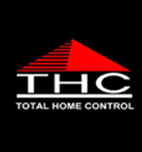 THC - Total Home Control