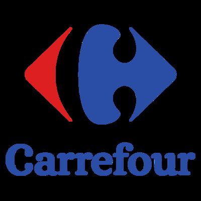 Carrefour Monaco