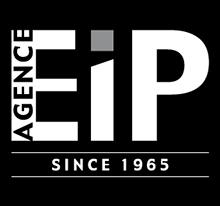 Agence E.I.P.