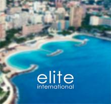 Agence Elite International
