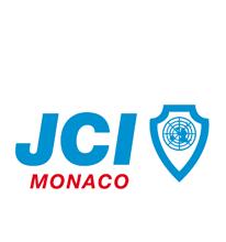 Jeune Chambre Economique de Monaco
