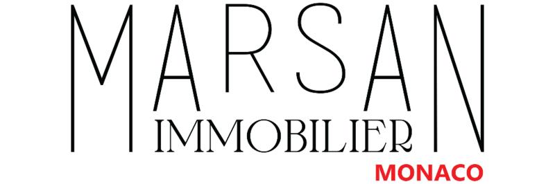 Marsan Immobilier Monaco