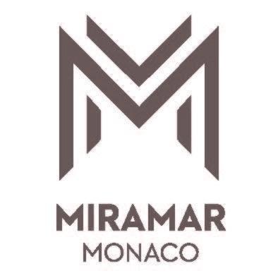 Restaurant Miramar