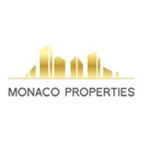 Monaco Properties
