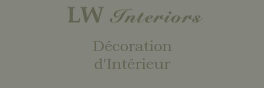 LW Interiors
