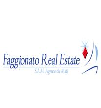 Faggionato Real Estate