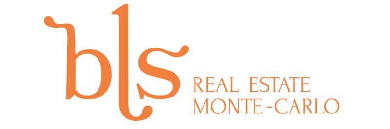 BLS Real Estate