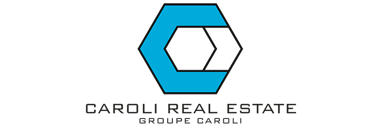 Caroli Real Estate