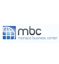 Monaco Business Center