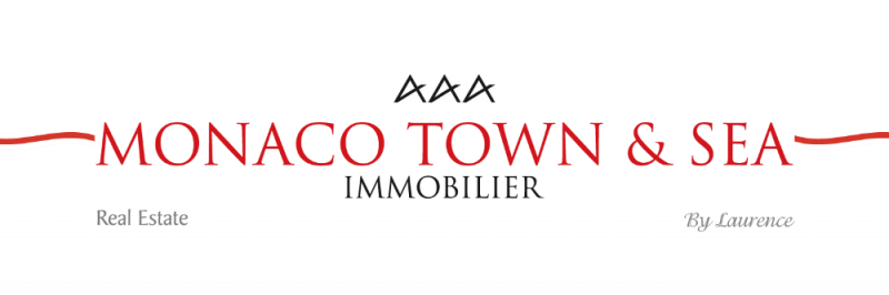AAA Monaco Town and Sea Immobilier