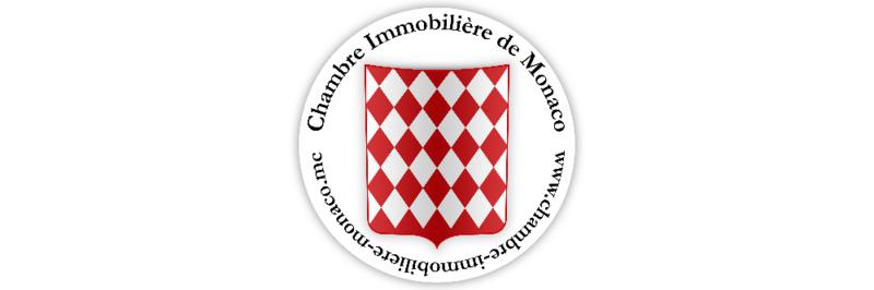 Chambre Immobilière de Monaco