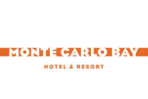 Monte-Carlo Bay Hôtel and Resort