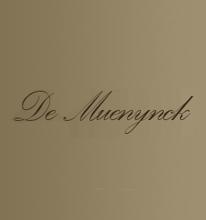 De Muenynck Optique
