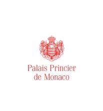 Palais de S.A.S. le Prince de Monaco