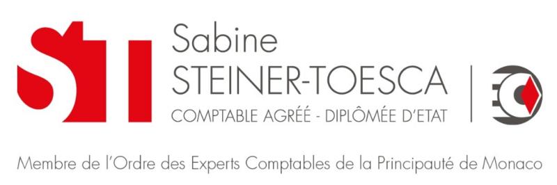 Sabine Steiner-Toesca