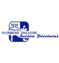 Plomberie Piccinini Lucien