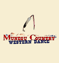 Munegu Country Western Dance