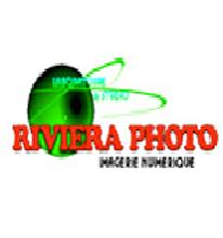 RIVIERA PHOTO MONACO