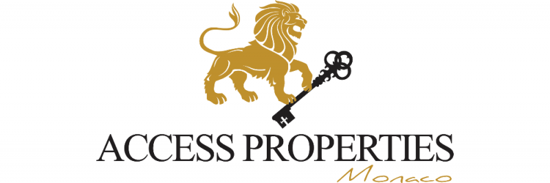 Access Properties Monaco