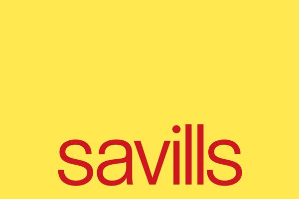 Savills Monaco Real Estate