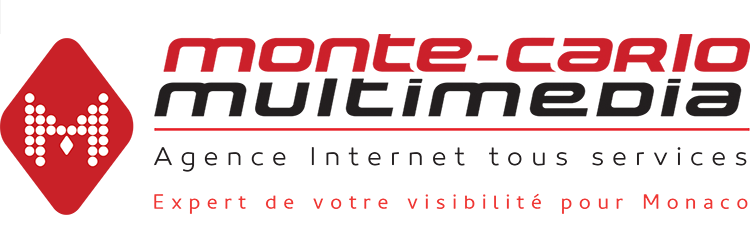Monte-Carlo Multimedia