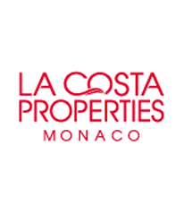 La Costa Properties Monaco