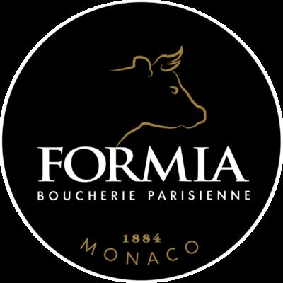 Boucherie Parisienne Formia