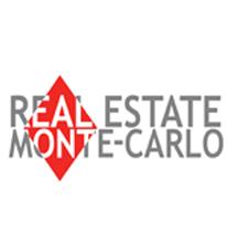 Real Estate Monte-Carlo