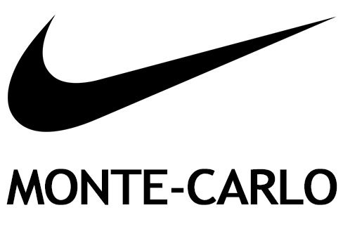 Nike Store Monte Carlo